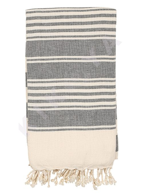 Turkish Fouta Bath Beach Towel Wholesale Supplier Peshtemal Pestemal Hamam manufacturer Factory turkey bulk usa kikoy wholesaler