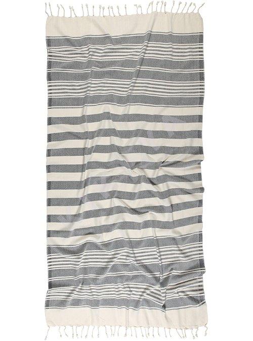 pestemal fouta towels wholesale