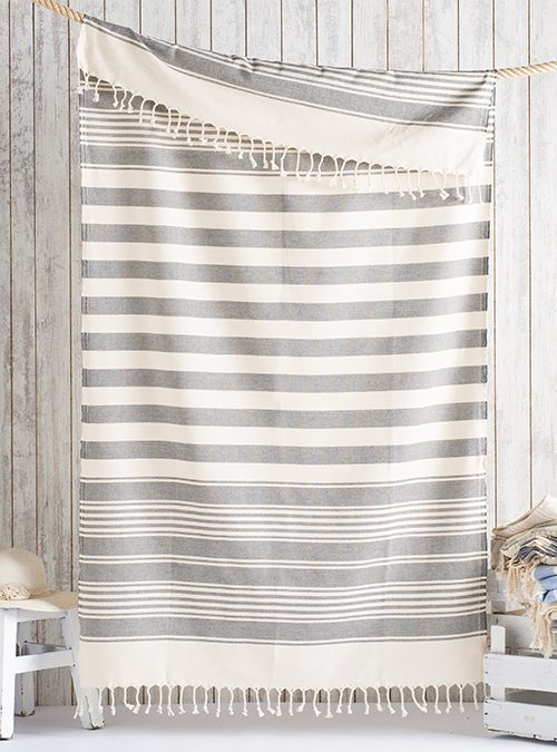 Turkish towel company hammam