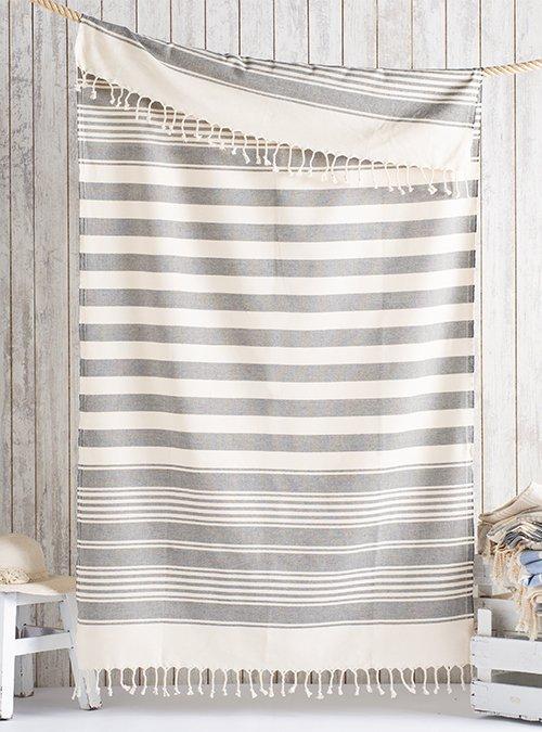 Turkish towel company hammam