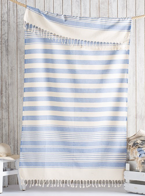 turkish beach towels wholesale organic