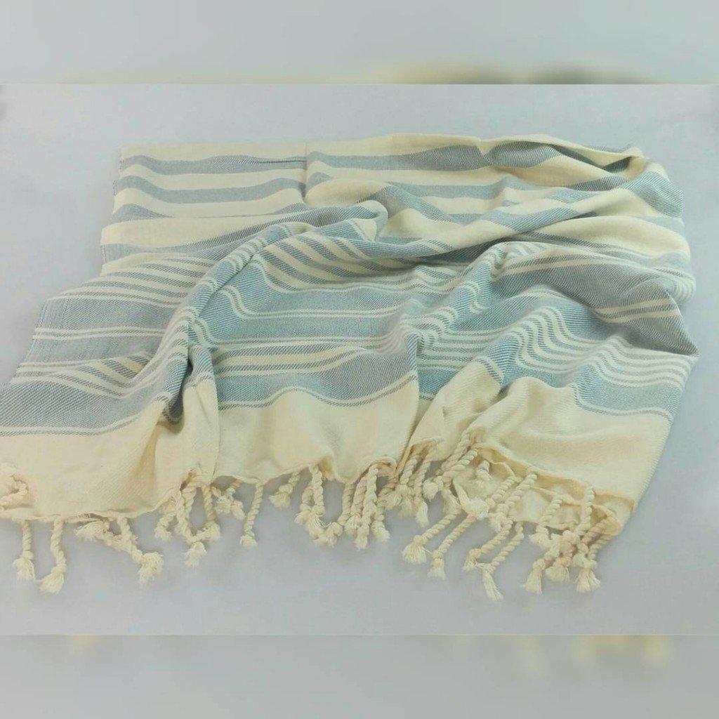 pestemal turkish towel