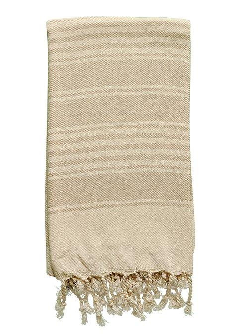 turkish cotton towels Wholesale