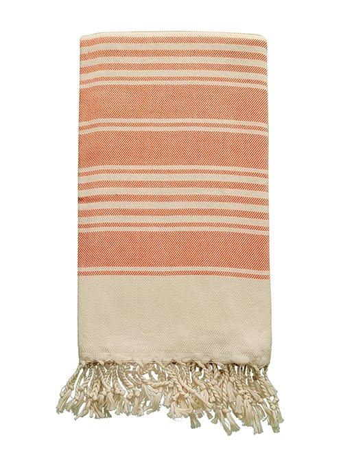 fair trade turkish towels