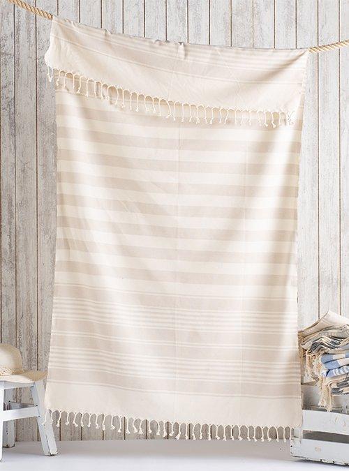 bulk fair trade turkish towels