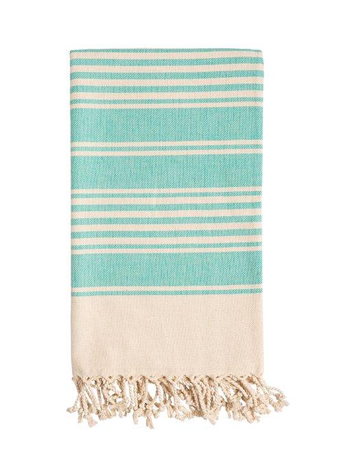 Pestemal the turkish towel company