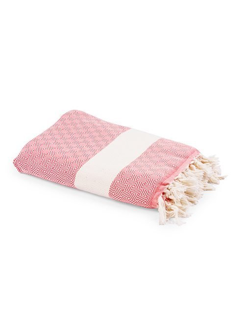 turkish beach blanket supplier