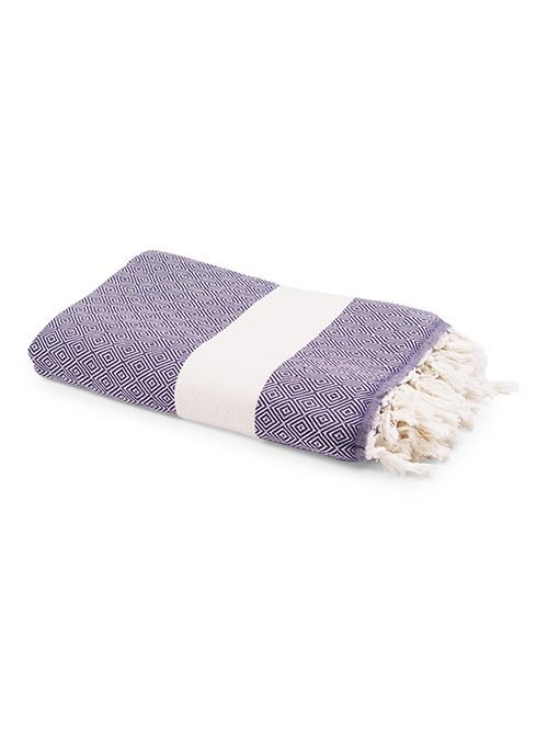 Turkish Fouta Bath Beach Towel Wholesale Supplier Peshtemal Pestemal Hamam manufacturer Factory turkey bulk usa kikoy luxury handloom handmade