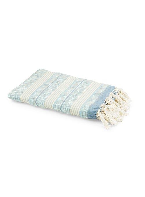 hamam towels turkey bulk