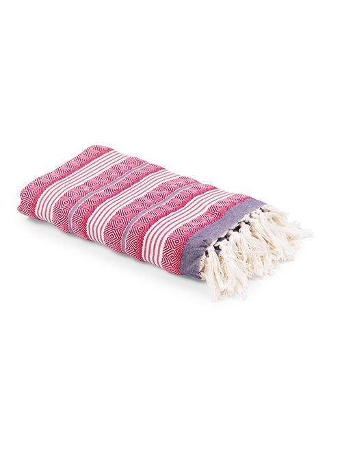 turkish towel factories turkey