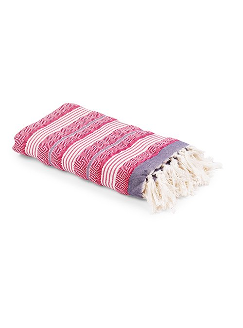 turkish towel factories turkey