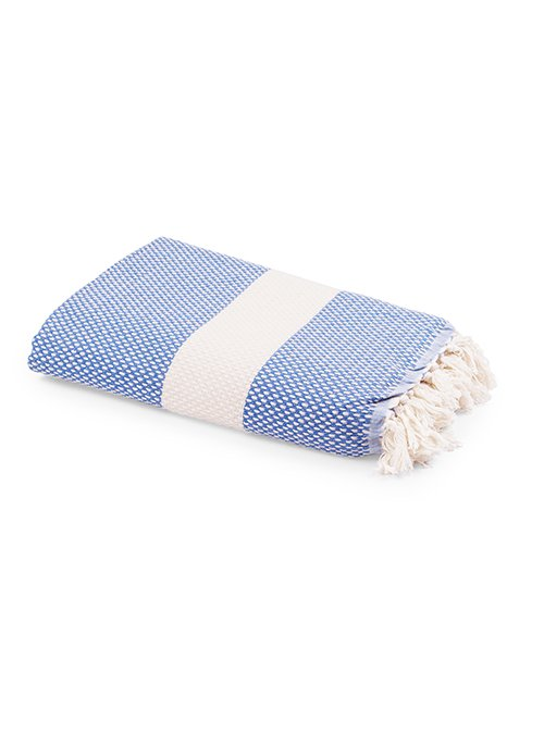 Wholesale Bath Towel Turkey