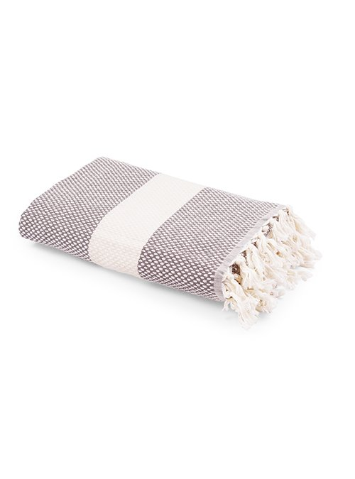 Turkish Fouta Beach Blanket
