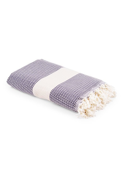 distributor turkish fouta throw