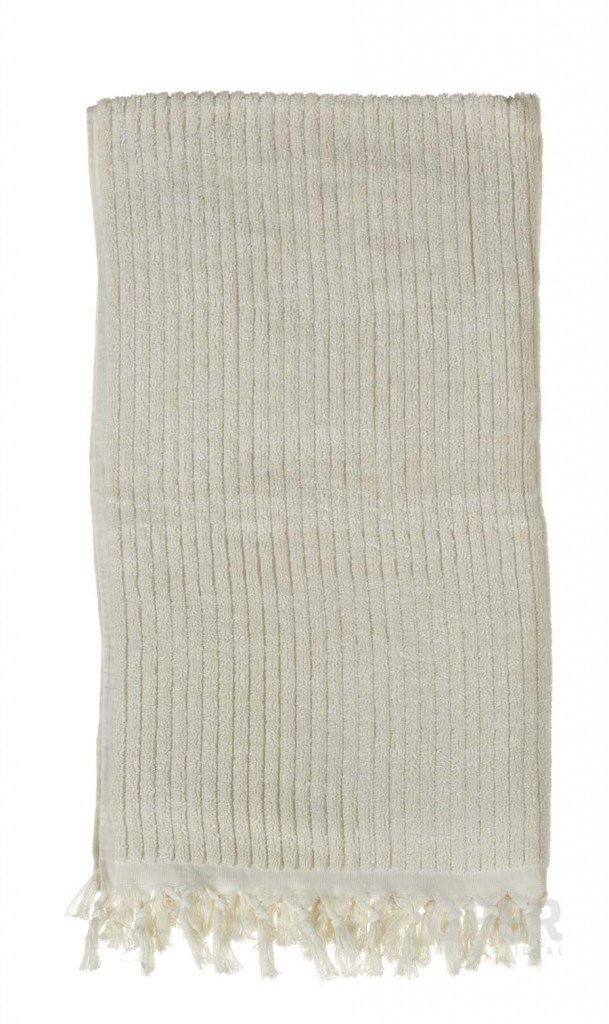 Chizgi Handloomed Turkish Towel Ofer International
