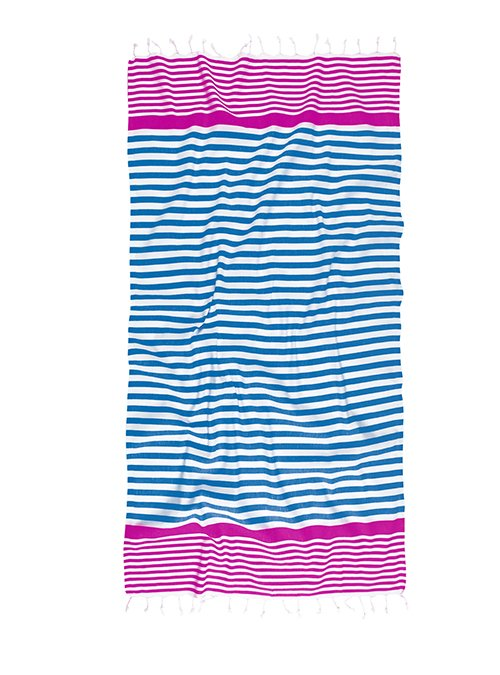 organic beach towels wholesale