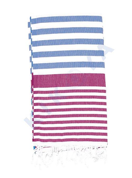 organic turkish towels wholesale