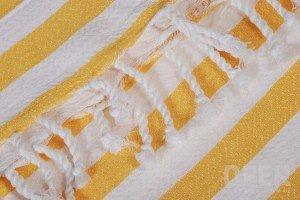 best turkish hamam towel