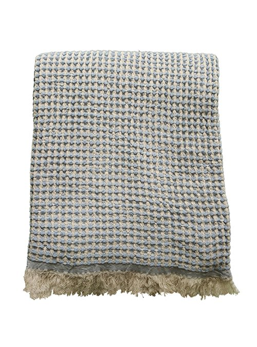 turkish hammam bath towel