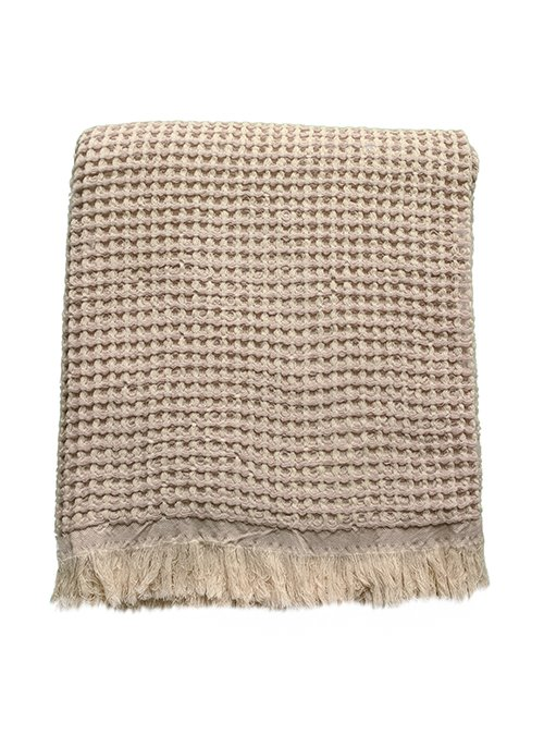 wholesale peshtemal hamam towel