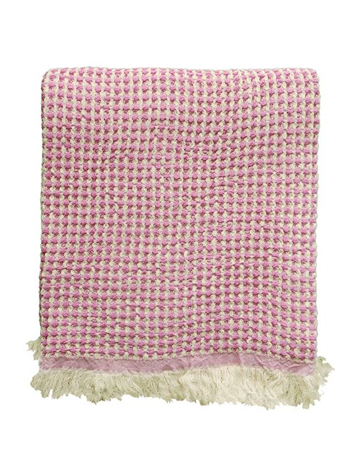 turkish towel manufacturers turkey