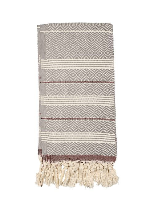 turkish throw blanket distributor