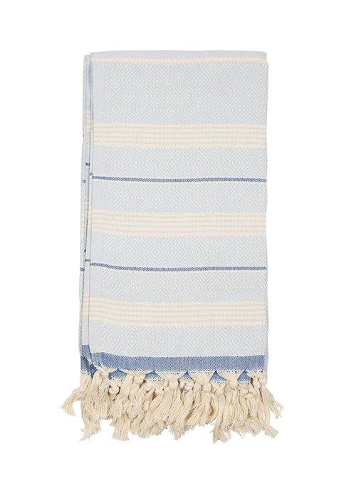 pestemal hamam towel importer