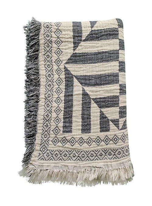 hammam towel Wholesale supplier