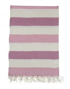 wholesale Peshtemal Turkish Towel