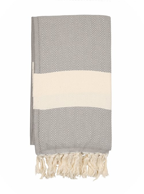 turkish towel fabric by the yard