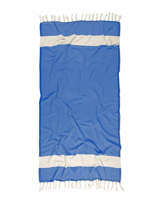 Turkish Fouta wholesale pestemal