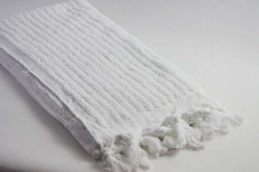 chizgi handloomed turkish towel - Turkish Towels