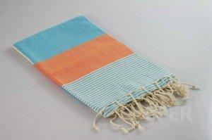 wholesale towel from turkey