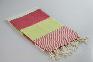 fouta towel factory