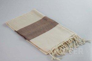 handmade turkish towel