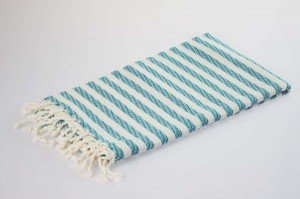 round towels wholesale
