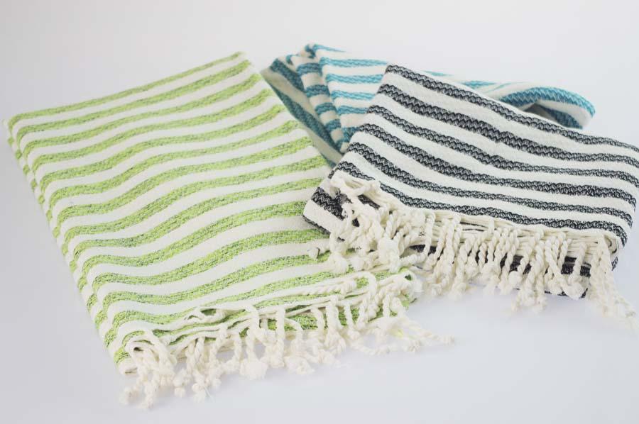 beach breeze towel turkish