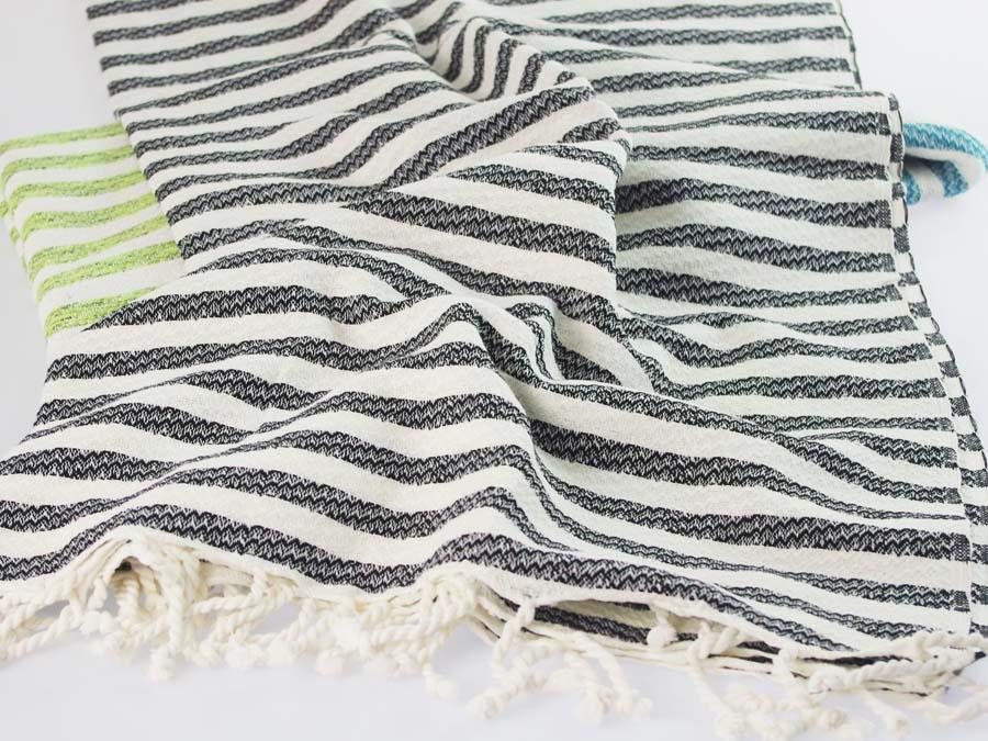 buy turkish towel