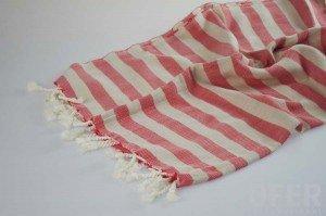 pestelmal towel hamam