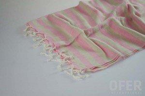 best hammam towel