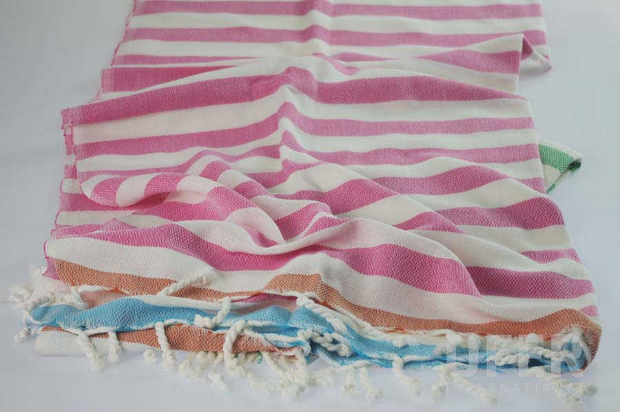 turkish towel wholesale