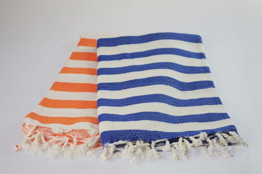 fouta wholesale towel