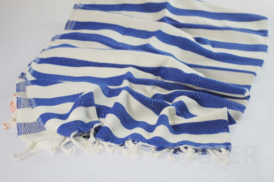 pestemal turkish towel fouta