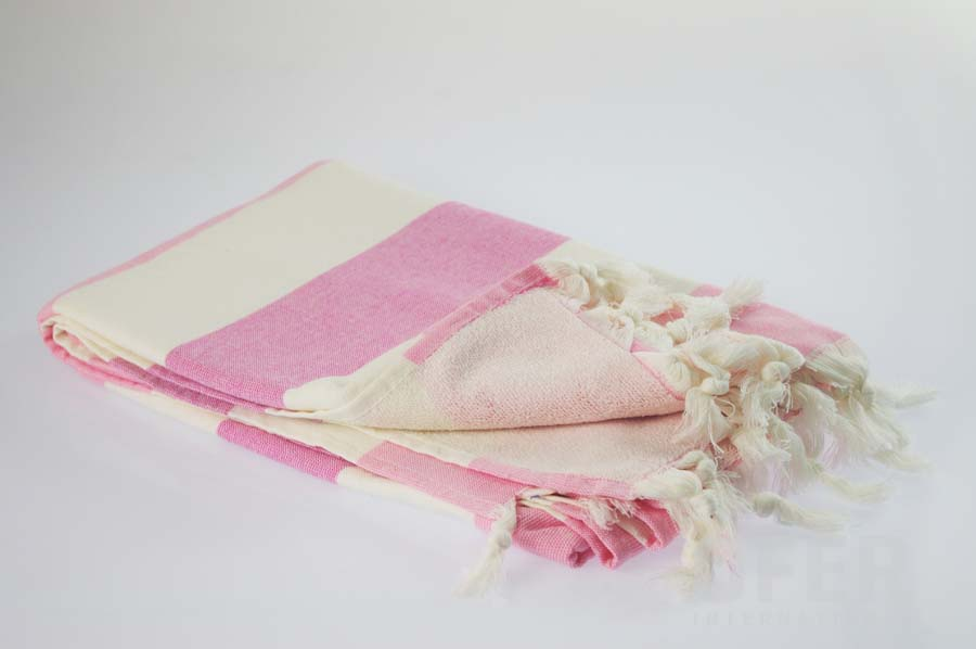 beach Turkish Towel Peshtemals online