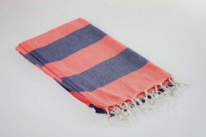 turkish towels usa