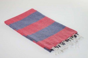 turkish towels canada