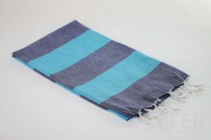 turkish towels australia