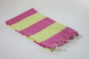 best place wholesale Turkish Towels