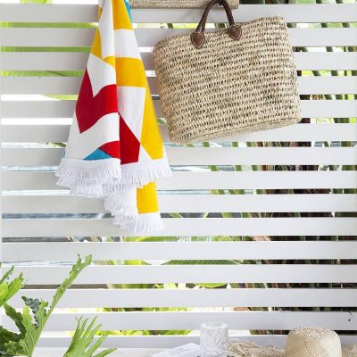 Turkish Round Beach Roundie Fouta serviette Towel Wholesale Supplier Peshtemal Pestemal manufacturer Factory bulk