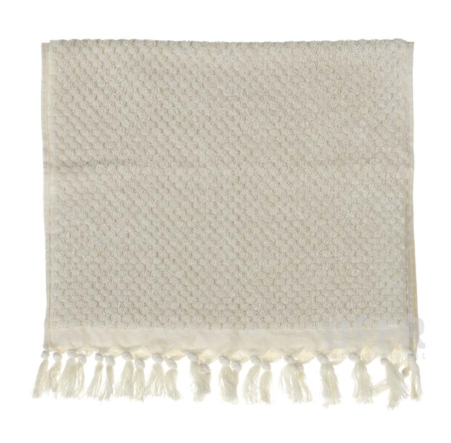 handloomed turkish artisan towel